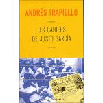 Andres TRAPIELLO